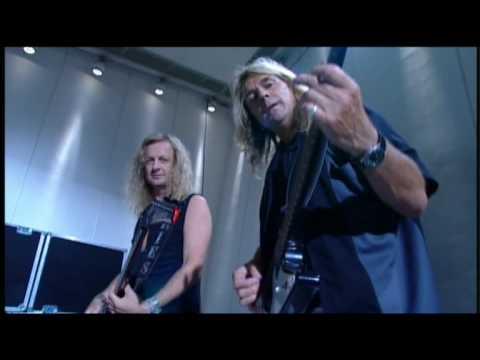 Judas Priest - British Steel (Classic Album)