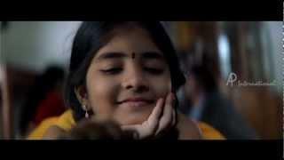 chellamae-tamil-movie-scenes-bharath-and-reema-s-childhood-days-vishal-reema-sen-bharath