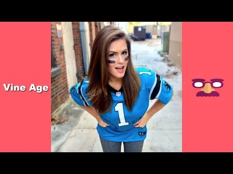 Ultimate Sara Hopkins Vines Video   Best Vine of Sara Hopkins - Vine Age ✔