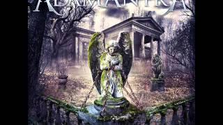 Adamantra - Lionheart