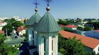 Baixar Biserica Amaradia Craiova