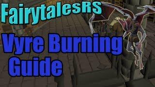 Download lagu Vyre Burning Guide 2012 Morytania Task Set Trimmed Completionist Cape Req Fairytales Kieren MP3