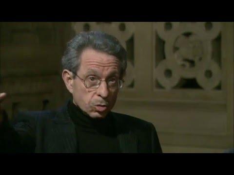 William Lane Craig - Did God Create Multiple Universes?