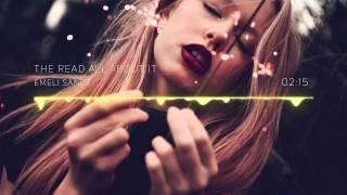 Emeli Sande - The Read All About It (Stefan Biniak Bootleg Remix)