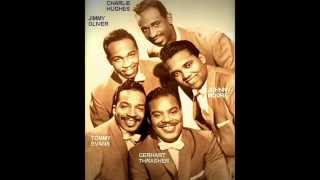 the-drifters---ruby-baby-1956