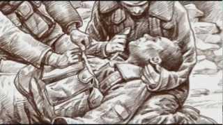 Афганские песни - Опять тревога(Официальный партнер - KagorStreet https://web.facebook.com/kagorstreet/ Наш официальный сайт http://afgsongs.weebly.com/ Честь и Слава Вам..., 2013-02-22T20:43:07.000Z)