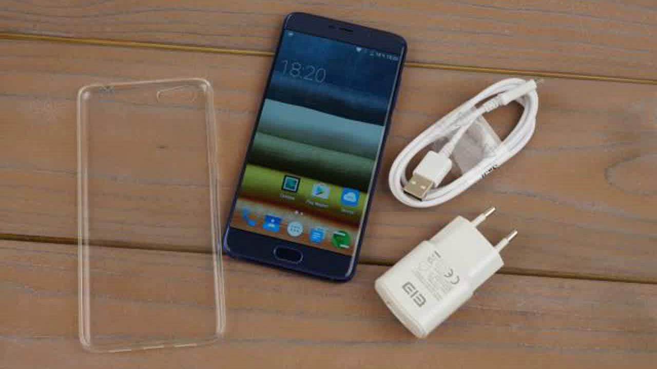 Цены на мобильный телефон nokia 3310 (2017) dual sim в минске. Полное описание мобильный телефон nokia 3310 (2017) dual sim с характеристиками, фото и отзывами.