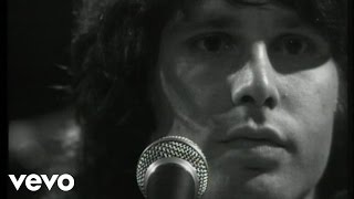 The Doors — Love Me 2 Times