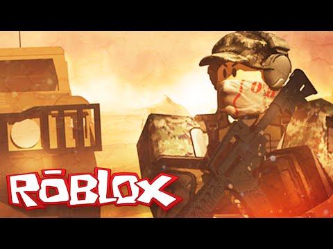 Roblox Adventures / Phantom Forces Beta / Upgrading My Guns!