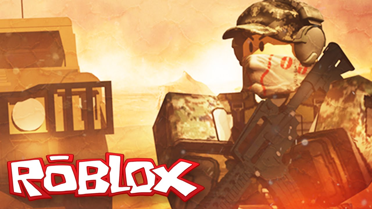 roblox games phantom forces