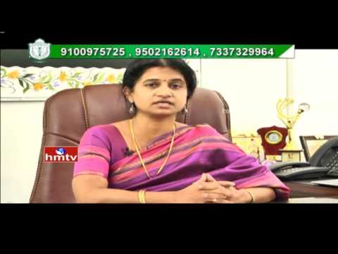 Special Focus on Hyderabad No 1 School Delhi Public School | World Class Facilities | HMTV