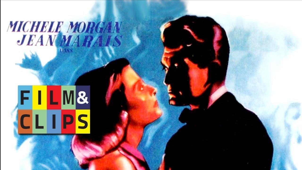 L Amante Di Una Notte Film Completo By Film Clips Youtube