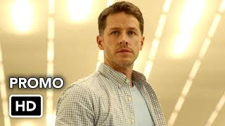"Manifest (NBC) ""World's Biggest Mystery"" Promo HD - Josh Dallas Mystery Thriller"