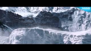 Эверест  (2015) - дублированный трейлер