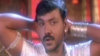 Naan Ready | Tamil Video Song | Varushemellam vasantham | Raghava  lawrence| Sanghavi