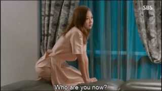 Video Master's Sun-GongShil drunk cut download MP3, 3GP, MP4, WEBM, AVI, FLV Maret 2018