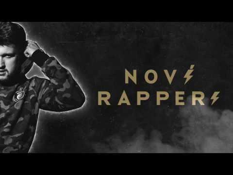 H16 - Noví Rapperi prod.Grimaso