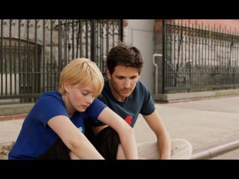 Eden Lost in Music 2014  German Ganzer Filme auf Deutsch