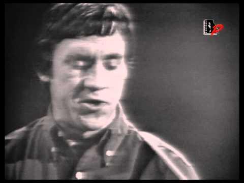 Песня Высоцкий Владимир - Высота (В. Высоцкий) в mp3 320kbps