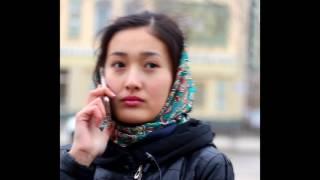 Қашықтағы Махаббат - (5 серия) - Инста-сериал