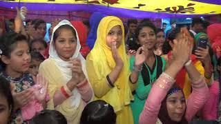 Download Video আমার বাংলাদেশের একতারা সুর কতই ভালোবাসি MP3 3GP MP4