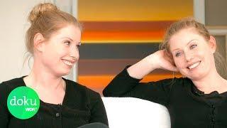 Zwillinge - wie finden sie einen Partner? | WDR Doku