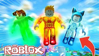 THE BEST SUPERHEROES RETURN TO ACTION!! MADCITY ROBLOX 💙💚💛 BE BE BE BE BE BE BE BE BE BE BE BE BE 😍 BE