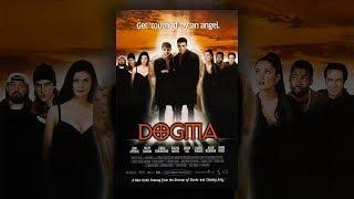 Догма / Dogma 1999