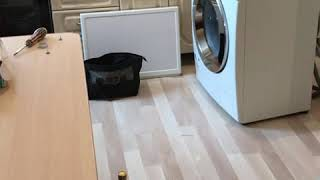 Ремонт холодильника и стиральной машины в Грозном.