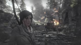 Rise of the Tomb Raider EP-36 PT-BR