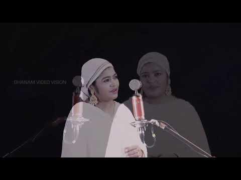 AR Rahman's sister IsshrathQuadhre, Kayal R.S. Elavarasu Ramzan tamil song 2018 -