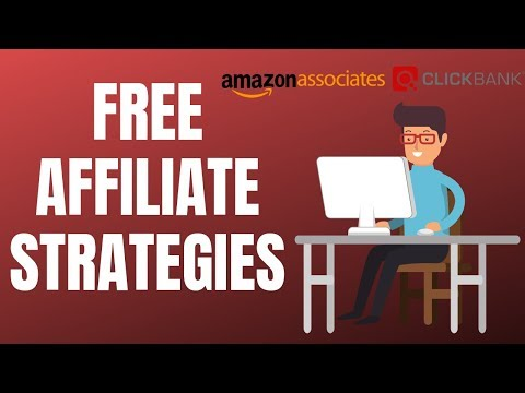 Top 10 Affiliate Marketing Tips for 2019 thumbnail