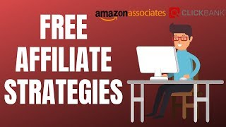 Top 10 Affiliate Marketing Tips for 2019
