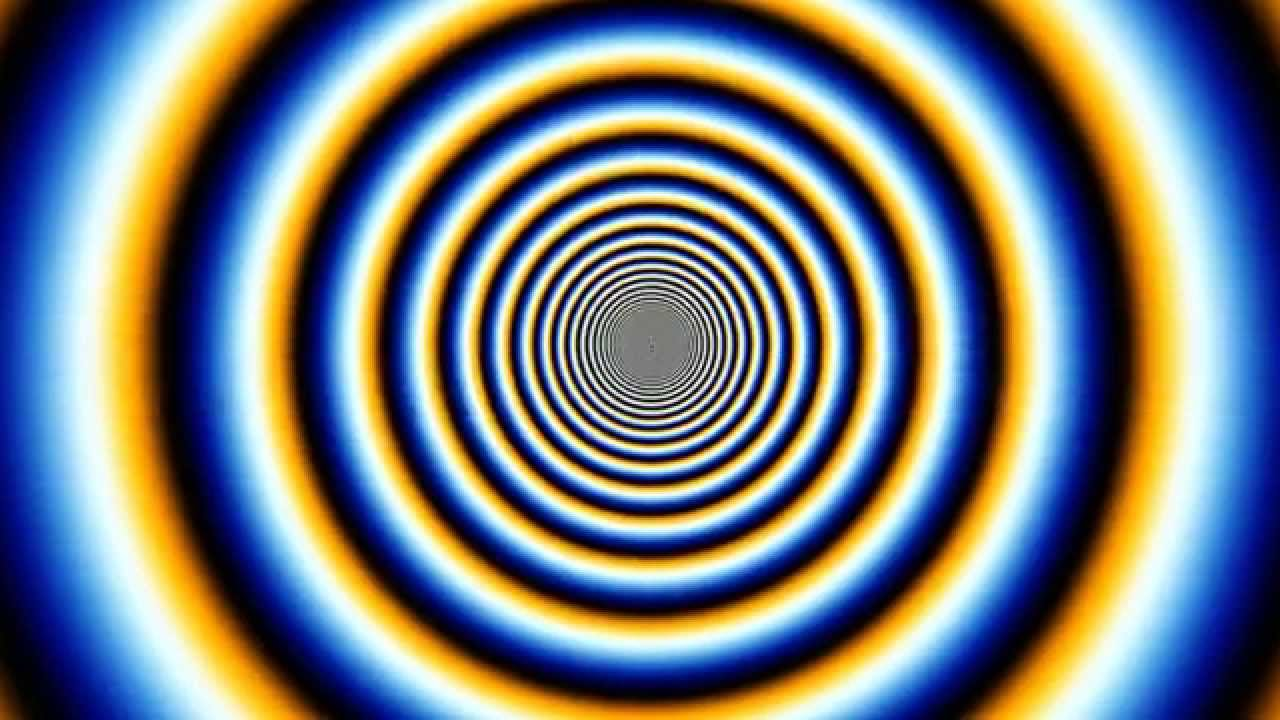 optical illusions youtube # 39