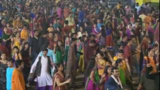 Download Hindi Video Songs - Pankhida Re Udi Jaje Pawagharh Re
