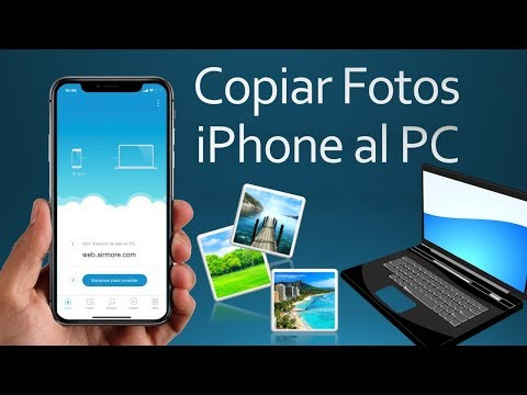 como-pasar-fotos-del-iphone-a-la-pc-windows-10-sin-cables