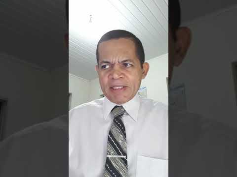 Cristo,nosso Cordeiro Pascal...Salústio Oliveira.