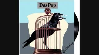 Das Pop - Yesterday