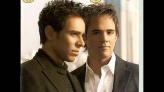Guilherme e Santiago - O Nosso Amor (2003)