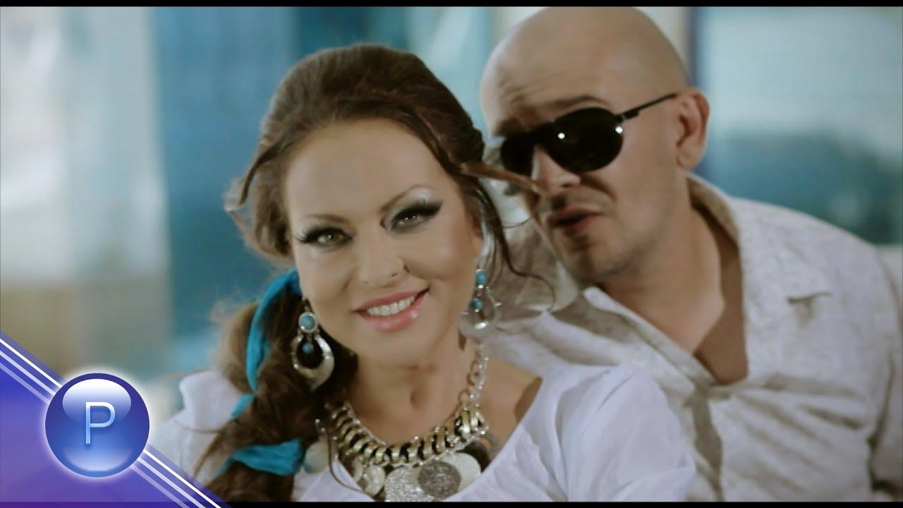 IVANA & GODZHI - TOCHKA 18 / Ивана и Годжи - Точка 18, 2011