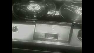 Сценарий: клип на песню группы Ясный-Светлый