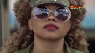 Namagembe Madox Sematimba, Bukokoolo Mulekwa Nampeera, Emundu Evuge Lil Pazo Top Hits of De Week