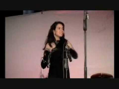Pop Girls Show by Gabriela Franco