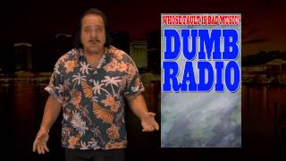 BCR Media TV Commercial starring Ron Jeremy
