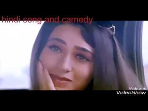 aaye-ho-meri-zindagi-mein-hindi-video-songs