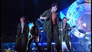 На-На. Тёмная ночь. Военные и духовные песни. Military and gospel songs