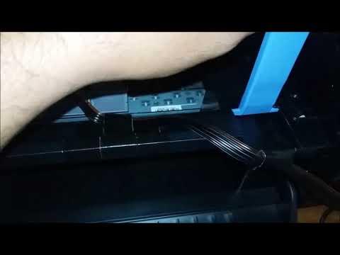 cara-memperbaiki-printer-canon-mp287-error-04