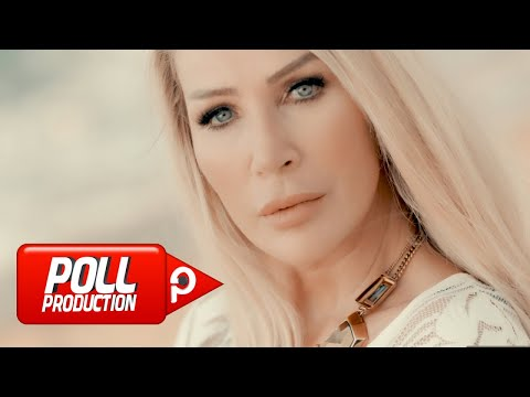 Seda Sayan - Ah Geceler (Official Video)