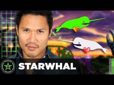 tip starwhal торрент just скачать the игру