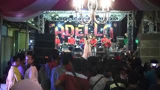 Download Lagu Om ADELLA Live Tambak Windu Surabaya || Fira Azzahra || Mencari Alasan mp3